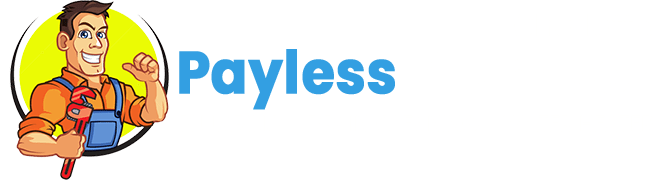 payless plumber charlotte